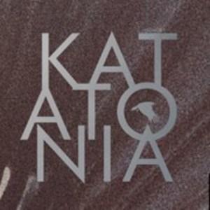 Katatonia Dynamo