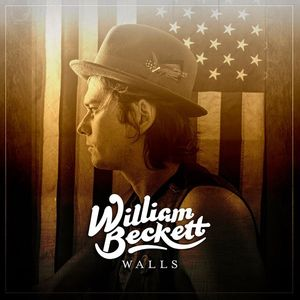 William Beckett The Pageant