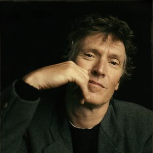 Steve Winwood Starlight Theatre