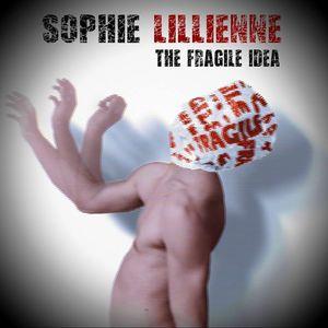 Sophie Lillienne Dynamo