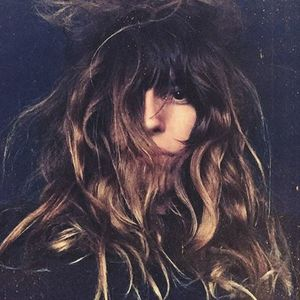 Lou Doillon (le) poisson rouge