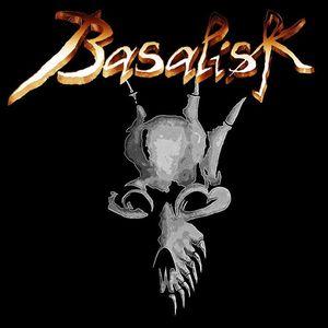 Basalisk The Mansion