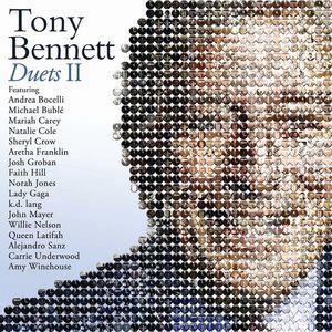 Tony Bennett Tanglewood