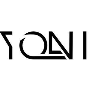 Yoni Club Congress