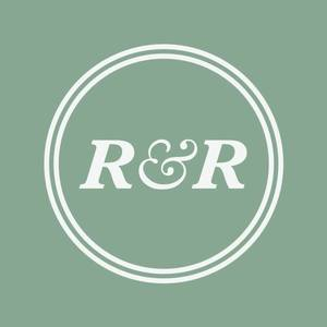 Rivers & Robots Manchester Academy 3