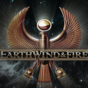 Earth, Wind & Fire Count Basie Theatre