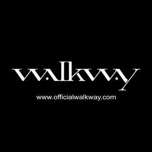 Walkway Waterfront