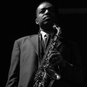 Donald Harrison Jazz Standard