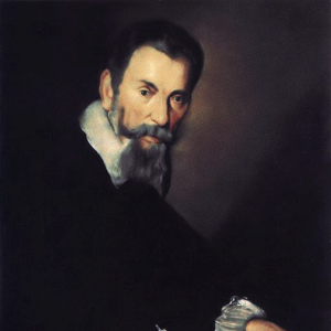 Claudio Monteverdi Ensisheim