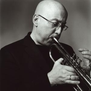 Brian Lynch Jazz Standard