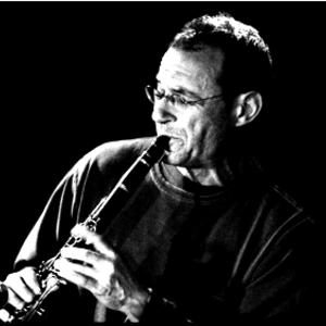 Ben Goldberg Jazz Festival Willisau