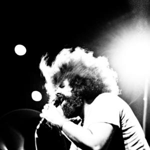 Reggie Watts Festival of Disruption - Theatre At Ace Hotel