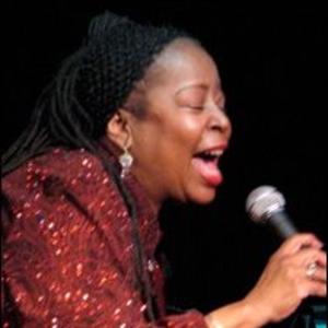 Debbie Duncan Bethel