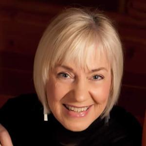 Rebecca Kilgore Philomath
