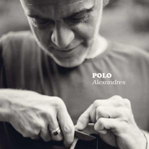 Polo Cleethorpes