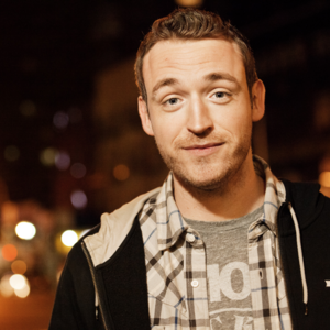 Dan Soder The Stand