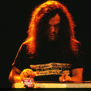 David Lindley SAINT ROCKE