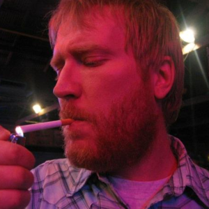 Scott Nolan Winnipeg
