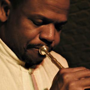 Leroy Jones Cubatao
