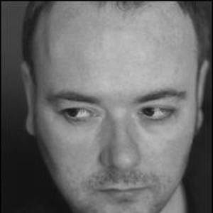 Ian Shaw Frederikssund