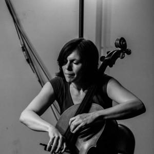Helen Gillet Harvey