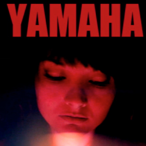 Fatima Yamaha Pacha