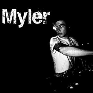 Myler Harpenden