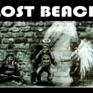 lost beach SAINT ROCKE
