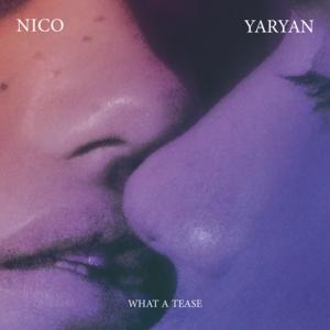 Nico Yaryan Beat Kitchen