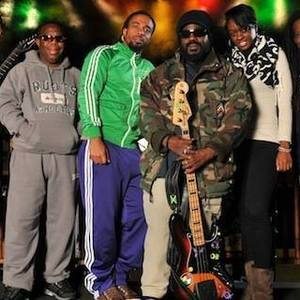 The Wailers House of Blues Orlando
