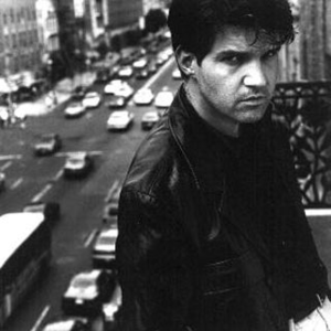 Lloyd Cole The Lemon Tree