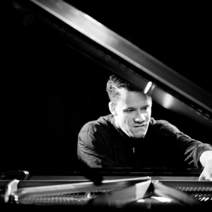 Jacky Terrasson Carre Bellefeuille