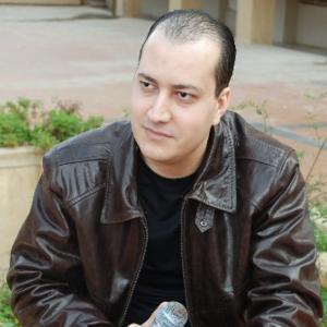 MOHAMED ALLAOUA Rocher de Palmer