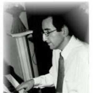 Stéphane Roger Grand-Saconnex
