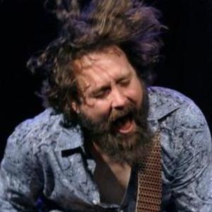 Jeff Jensen Tralf