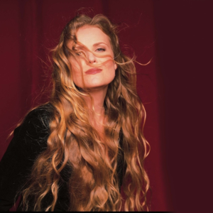Tierney Sutton The Norton Center For The Arts