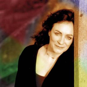 Mary Black TivoliVredenburg
