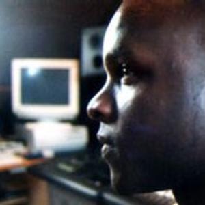 DJ Soul Slinger O2 Academy Oxford