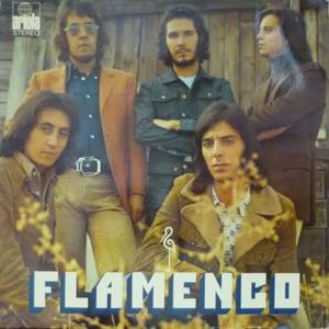 Flamenco Highline Ballroom