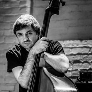 Matt Pavolka Cornwall-On-Hudson