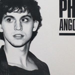 Phil Angotti SPACE