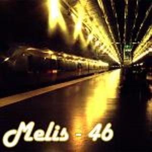 Melis Garaj