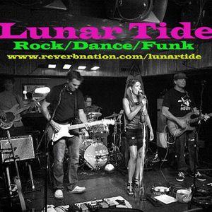 Lunar Tide Wilmington The Pub @ Sweet n Savory