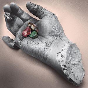 Silver Firs Menziken