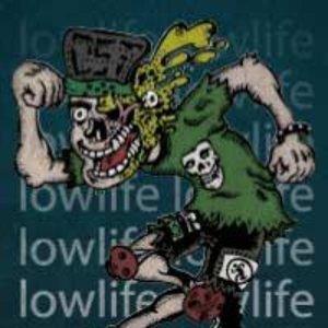 Lowlife Club Congress