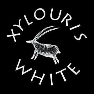 Xylouris White Beat Kitchen