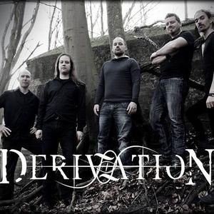 Derivation Doesburg