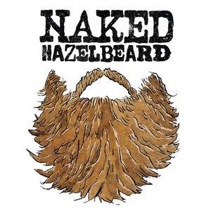 Naked Hazelbeard Rheda-Wiedenbruck