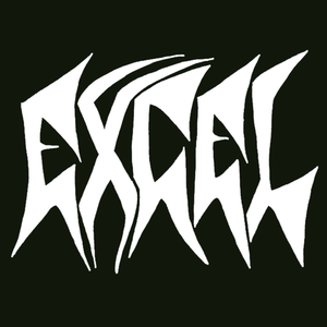 Excel (Official) Union