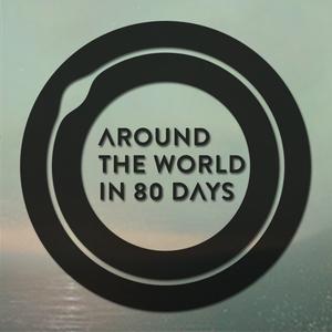 Around The World in 80 Days Bardavon 1869 Opera House